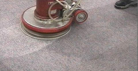 Carpet Cleaning Methods Heartland Steam Cleaning