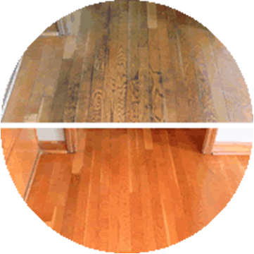 Heartland Steam Cleaning Professional Carpet Cleaning