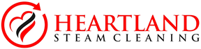Heartland Steam Cleaning