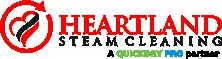 Heartland Steam Cleaning Blog
